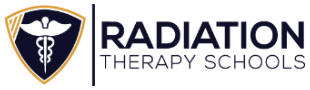 Radiation Therapy Career